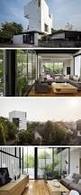 273 best residential archiartdesigns images on pinterest
