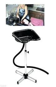 salon sink for home home shoo bowl shoo bowls for salons black beauty salon
