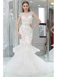 bling wedding dresses bling wedding dresses wedding dresses with bling gemgrace