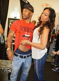 Nikko And Meme Sex Tape - mimi nikko couples pinterest mimi faust