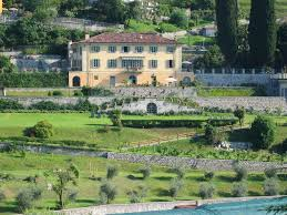 villa crella bellagio italy booking com