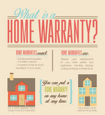 Home Warranty by Do I Really Need A Home Warranty For Fresno Buyers U0026 Sellers