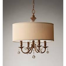 Rustic Pendant Lighting Home Lighting Inspiring Rustic Pendant Lighting Australia
