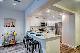 Kitchen Designs Photo Gallery by Photos And Video Of Met Tower In Seattle Wa