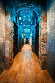 104 best hallway ideas images on pinterest hallway designs