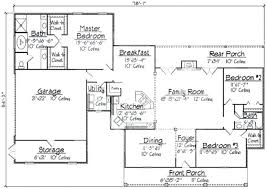 acadian floor plans small acadian house plans plan charm house acadian house