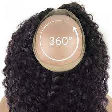 curly hair extensions curly hair extensions 100 human hair extensions locks