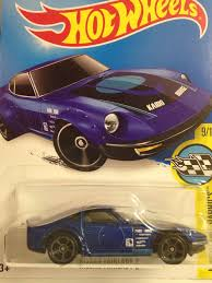 nissan fairlady 2016 nissan fairlady z toy car die cast and wheels nissan