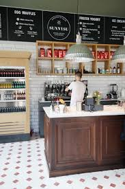 Wohnzimmer Cafe Dortmund 29 Best Bonn Cafés Restaurants Images On Pinterest Cake