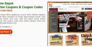home depot black friday promo code online home depot codes and coupons finest home depot how to use step
