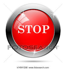 Pause Resume Play Stop Pause Resume Icons Agreehouse Ml