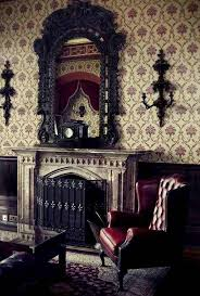 gothic room 13 dramatic gothic room design ideas home design and interior