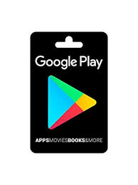 gift card play play gift card rs 750 in gift cards