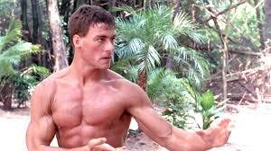 diet of arnold schwarzenegger bruce lee strongest men thrillist
