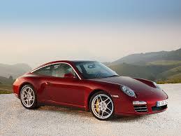 targa porsche 4s porsche 911 carrera targa 4s 997 specs 2008 2009 2010 2011