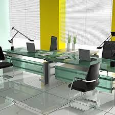 office interior design top modern office interior designing corporate interior designer