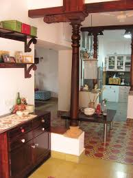 Indian Home Decorating Ideas by 150 Best Traditional Home Decor Images On Pinterest Indian