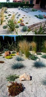 Rock Gardens 11 Inspirational Rock Gardens To Get You Planning Your Garden