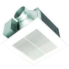 top 12 best bathroom exhaust fans you must have reviews 2017