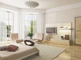 kinkade home interiors new home interiors kinkade prints home design great