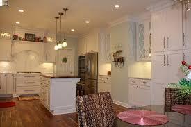 online get cheap kitchen countertop cabinet aliexpress com