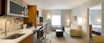 hotels with 2 bedroom suites in denver co home2 suites hotel in highlands ranch colorado