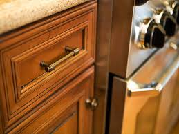 Unique Kitchen Cabinet Pulls Considering Oil Rubbed Bronze Drawer Pulls To Create Unique Look