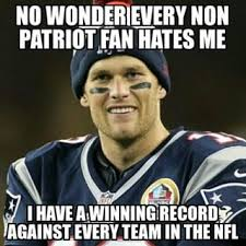 Brady Meme - tom brady meme star wars anonymous