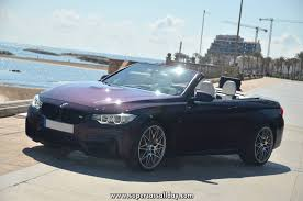 hardtop convertible cars bmw m4 convertible purple silk supercars all day exotic cars