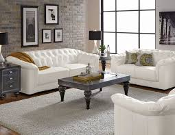 Ikea Living Room Furniture Sale Modern Style Living Room Macys Living Room Furniture Ikea