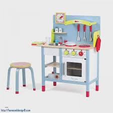 janod maxi cuisine chic maxi cuisine mademoiselle janod 100 images janod maxi cuisine