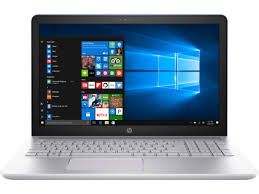 best black friday deals on desktop pcs computer deals desktop u0026 laptop deals hp com store