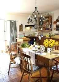 country dining room ideas fashionable country dining room somerefo org