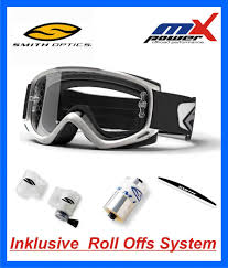 motocross goggles for glasses smith optics fuel v 1 glasses for the hobby and competition mx