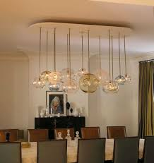 Pendant Track Lighting For Kitchen by 20 Ways To Track Lighting Pendants