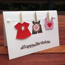 birthday cards for sister ideas free printable invitation design