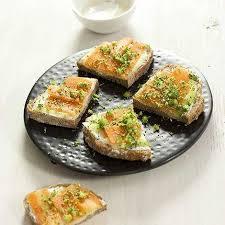 cuisiner le brocolis frais tartine de carotte et brocolis au fromage frais recette au fromage