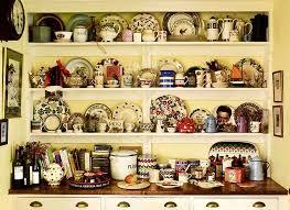 472 best kitchen dressers images on pinterest dressers kitchen