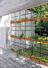 Diy Hanging Room Divider Apartment Garden Hanging London Studio Apartment With Suspended