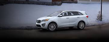 nissan pathfinder us news best cars for the money u s news u0026 world report 2017 kia soul sorento