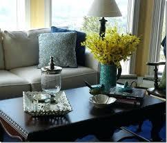 navy blue couch cioccolatadivino com