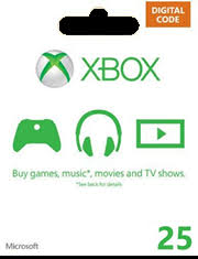xbox live gift cards xbox price check best place for