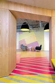 Google Office Interior Designs Pictures Best 25 Google Office Ideas On Pinterest Fun Office Design
