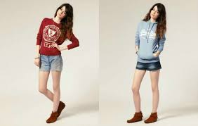 casual style for women images with style of photoalbum with photo