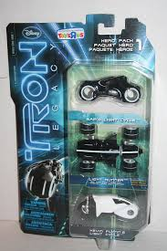 si e auto toys r us spin master legacy diecast 3 pack set toys r us