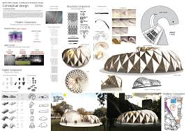 design  archniki