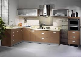 re laminating kitchen cabinets new interior exterior design