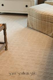 Laminate Flooring And Fitting 8 Best Carpet Images On Pinterest Carpet For Bedrooms Basement