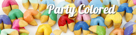 Where Can You Buy Fortune Cookies Party Colored Fortune Cookies Chocolate Covered Fortune Cookies