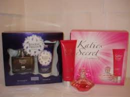 gift sets for women cheap best perfume gift sets women find best perfume gift sets